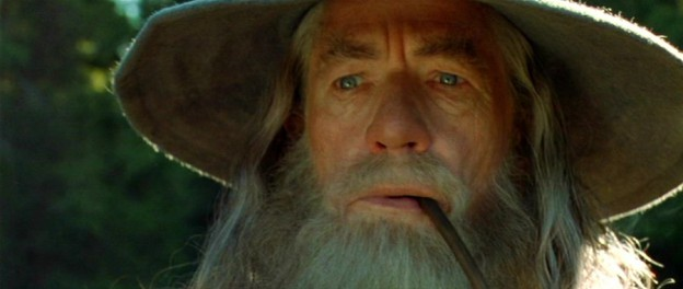 gandalf-the-grey-fellowship-of-the-ring-gandalf-35160271-900-380.jpg