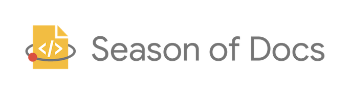 SeasonofDocs_Logo_SecondaryGrey